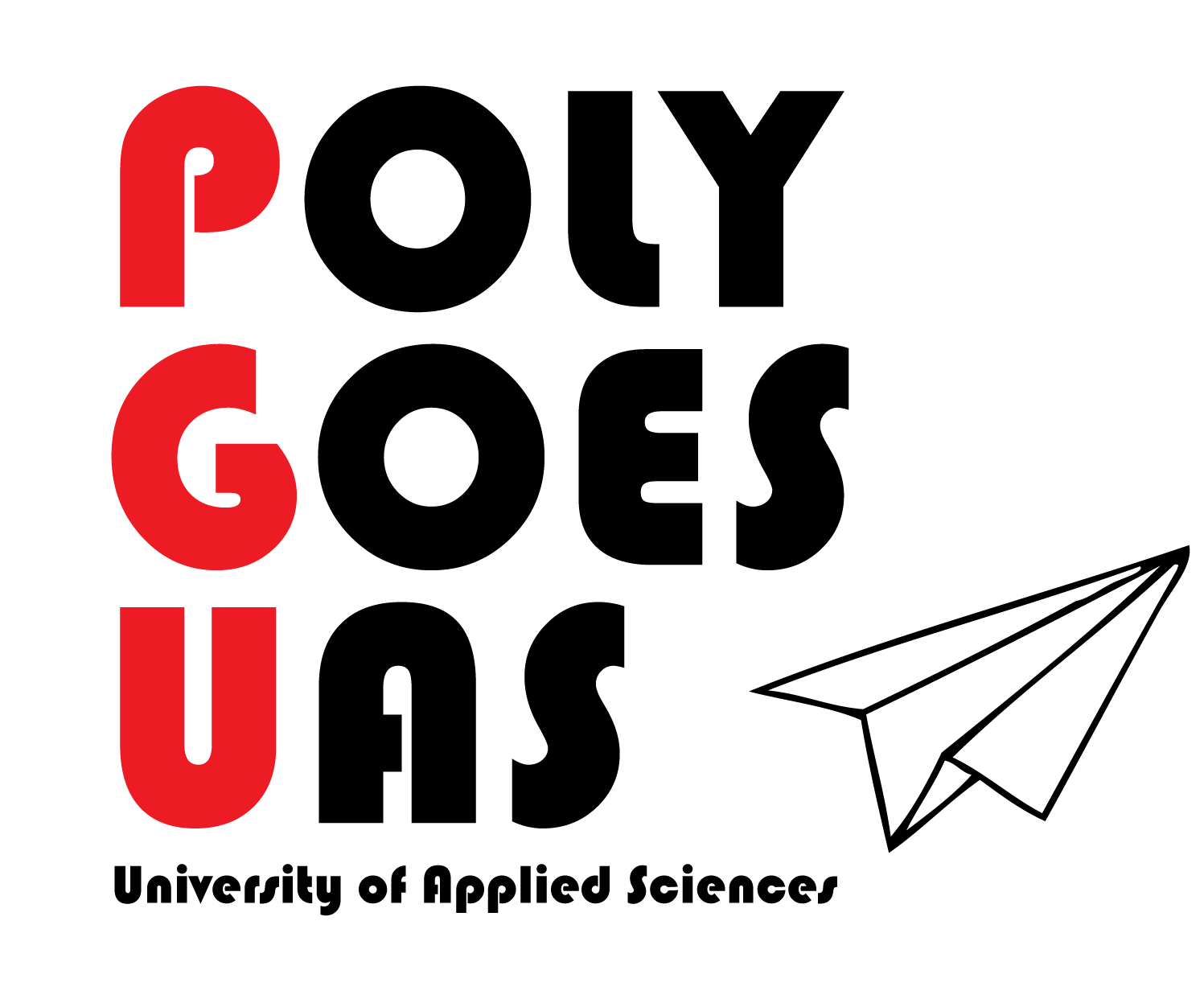pgulogo2.png