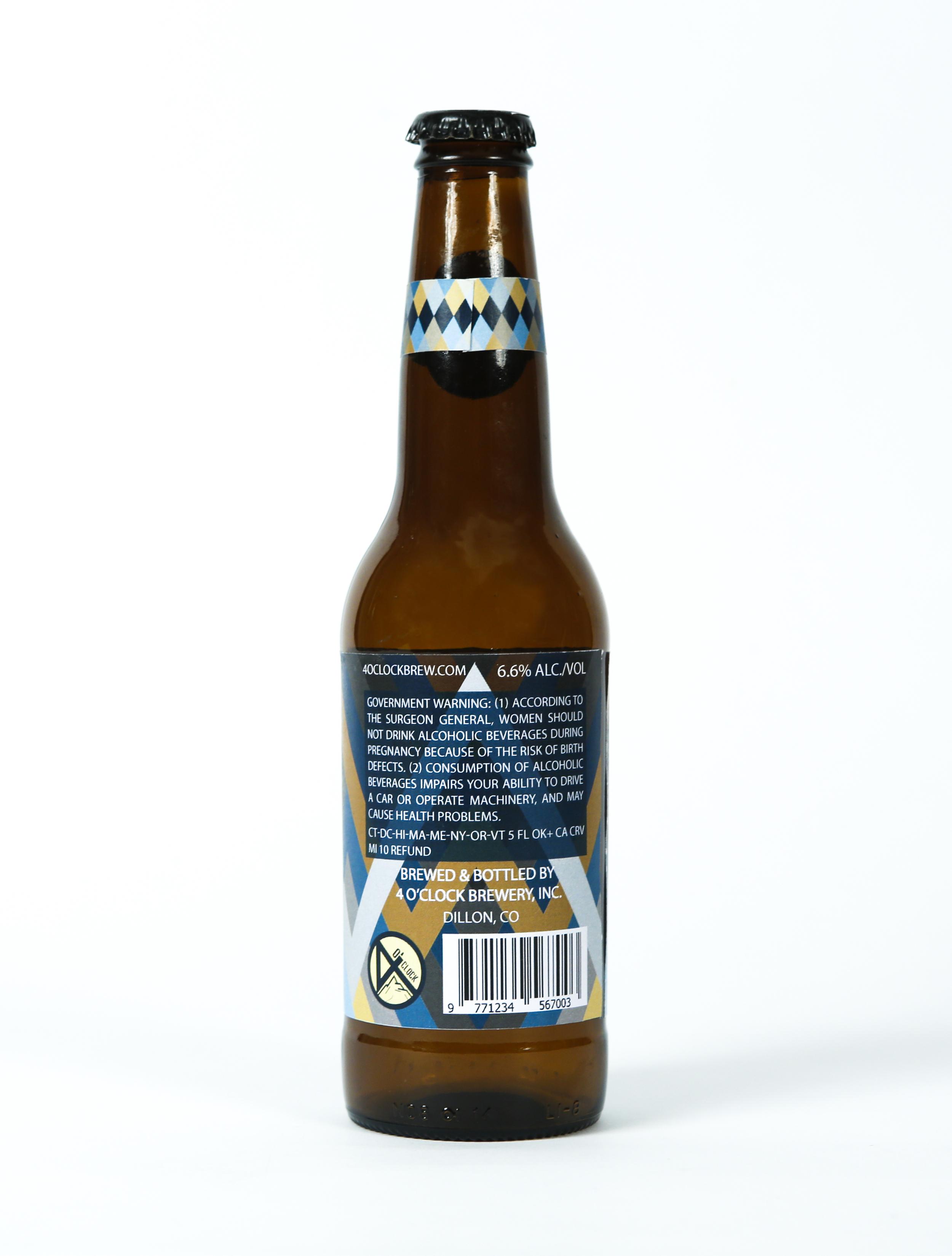 Bottle_Back.jpg