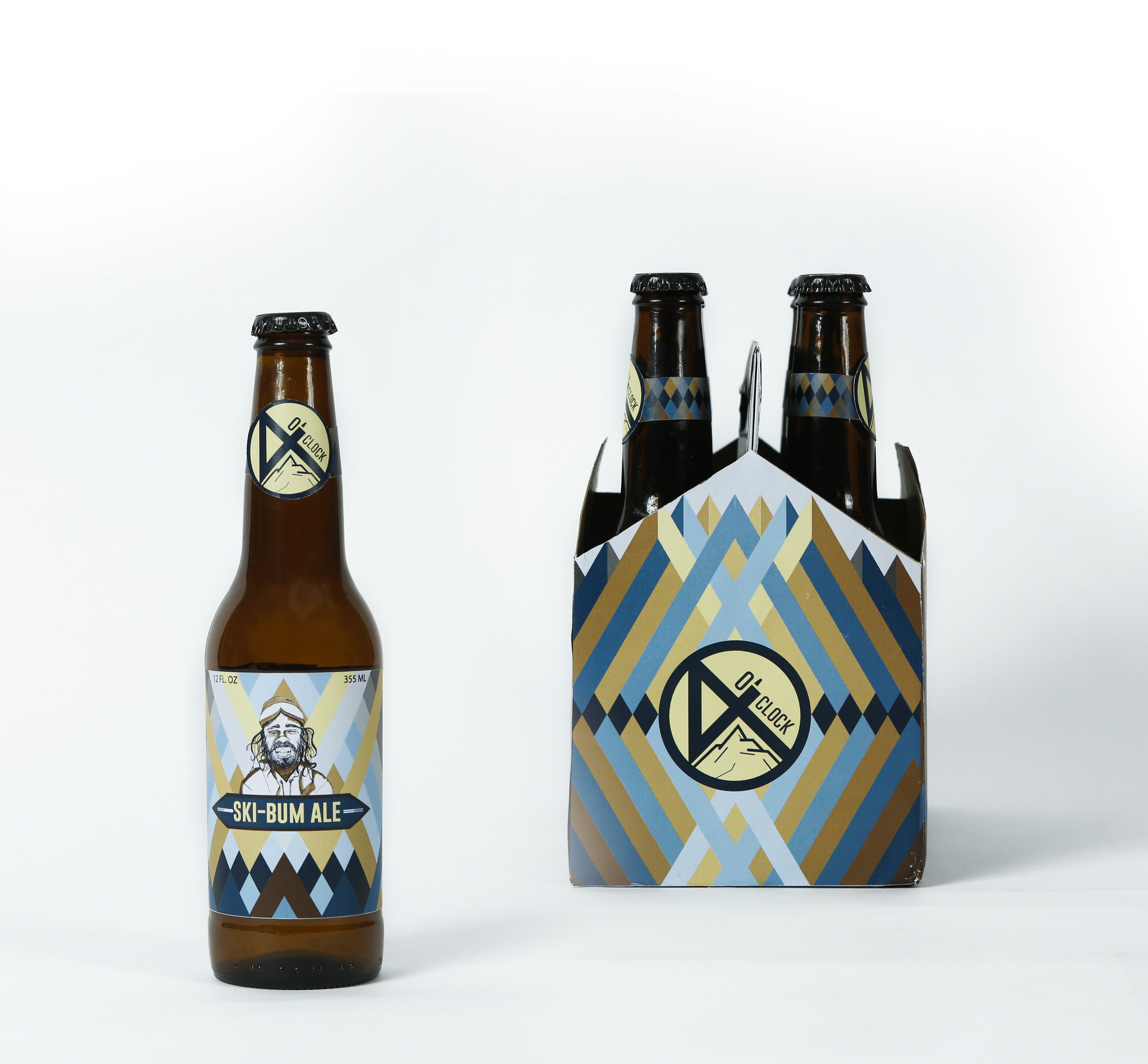 Bottle + Carton.jpg