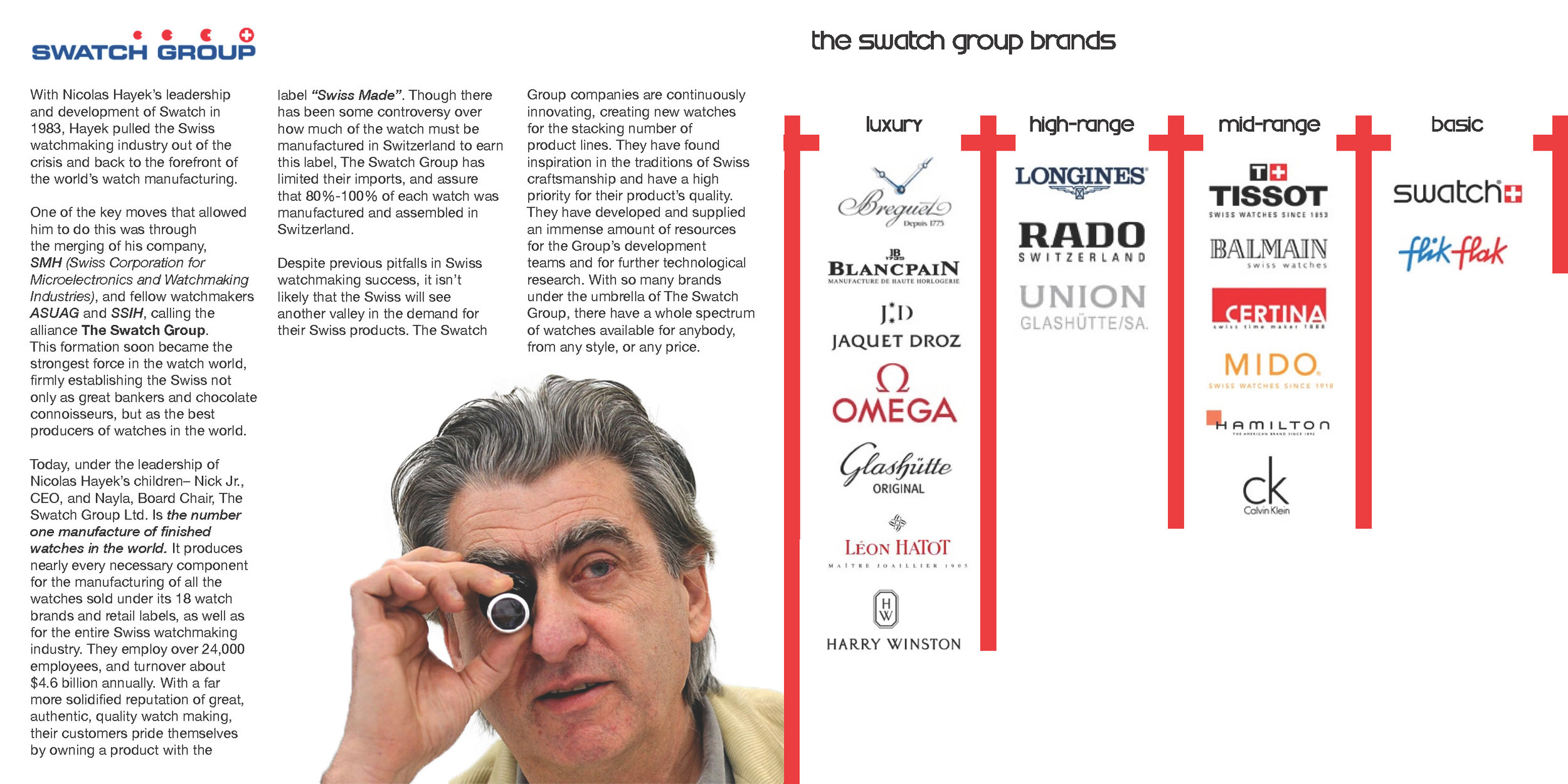 Swatch Catalog_Page_06.jpg