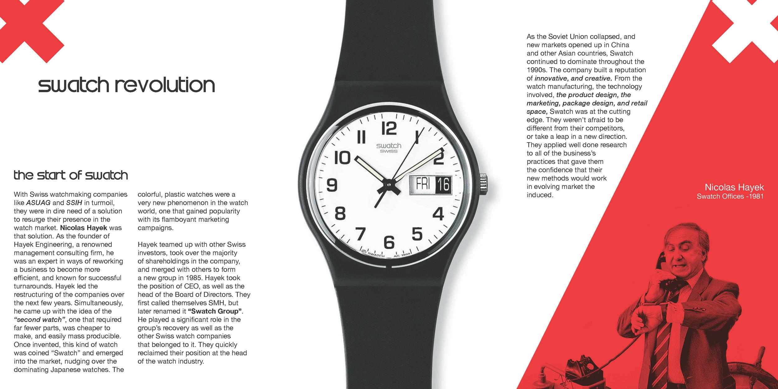 Swatch Catalog_Page_05.jpg
