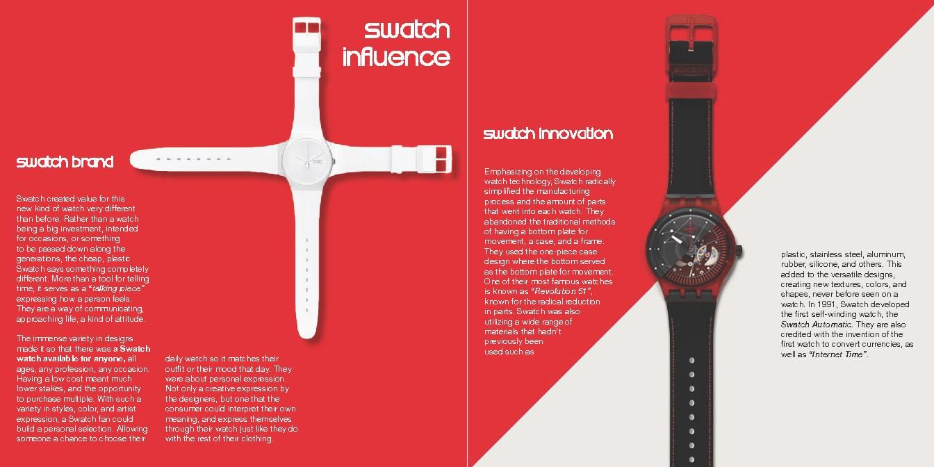 Swatch Catalog_Page_08.jpg