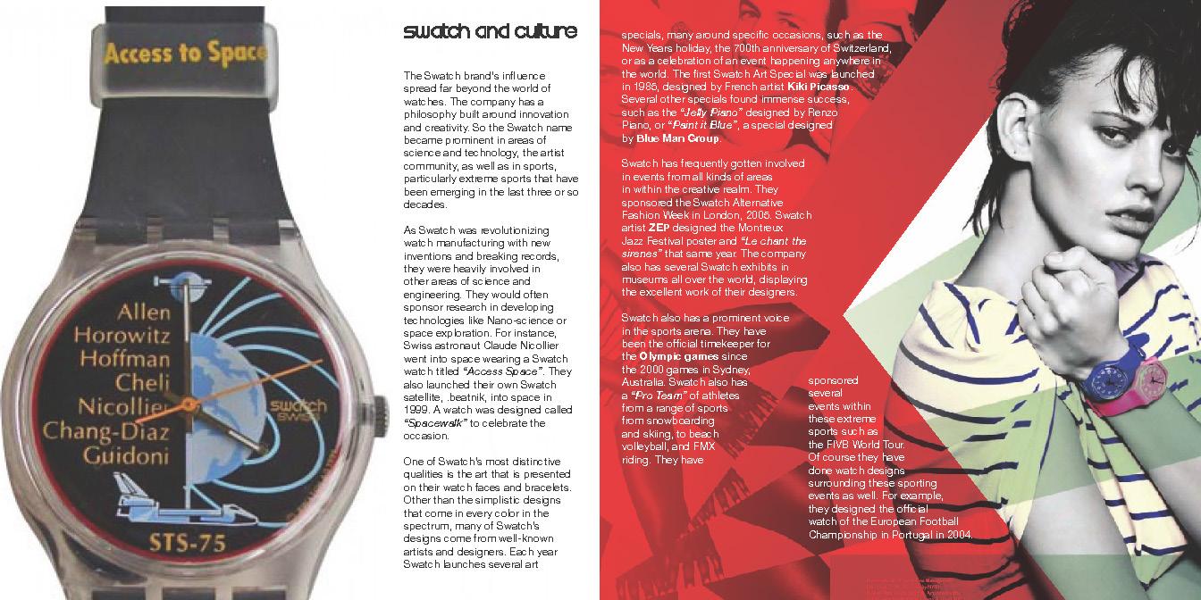 Swatch Catalog_Page_09.jpg
