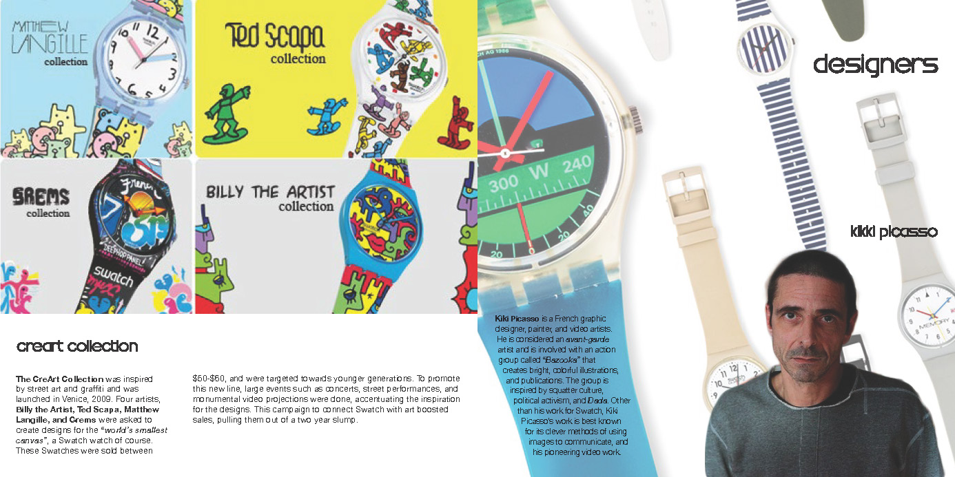Swatch Catalog_Page_12.jpg