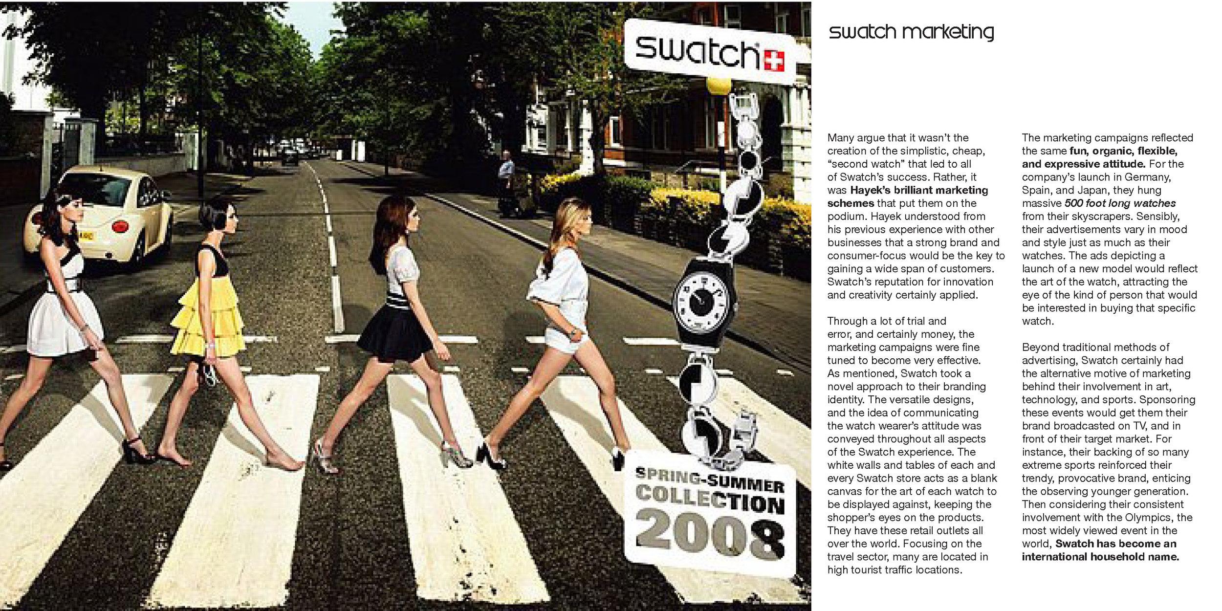 Swatch Catalog_Page_10.jpg