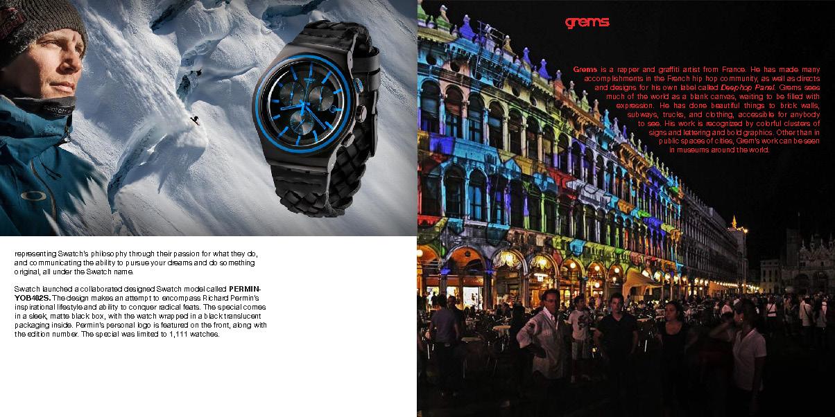 Swatch Catalog_Page_14.jpg