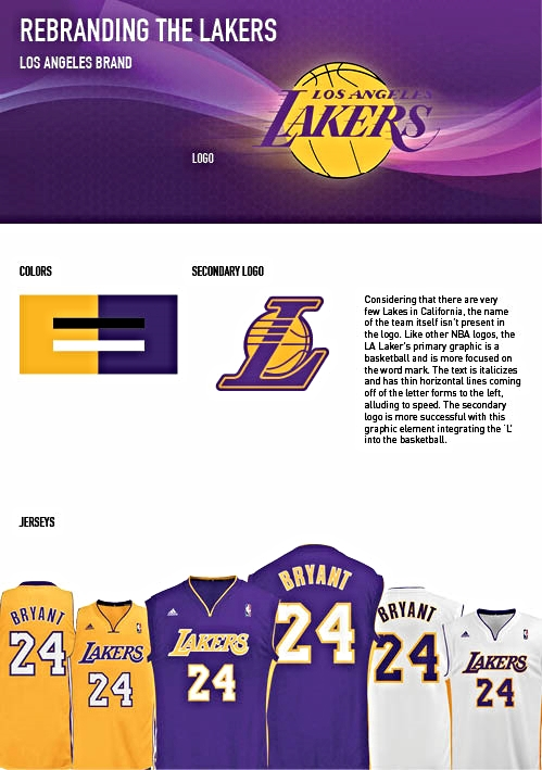 Lakers Brand.jpg