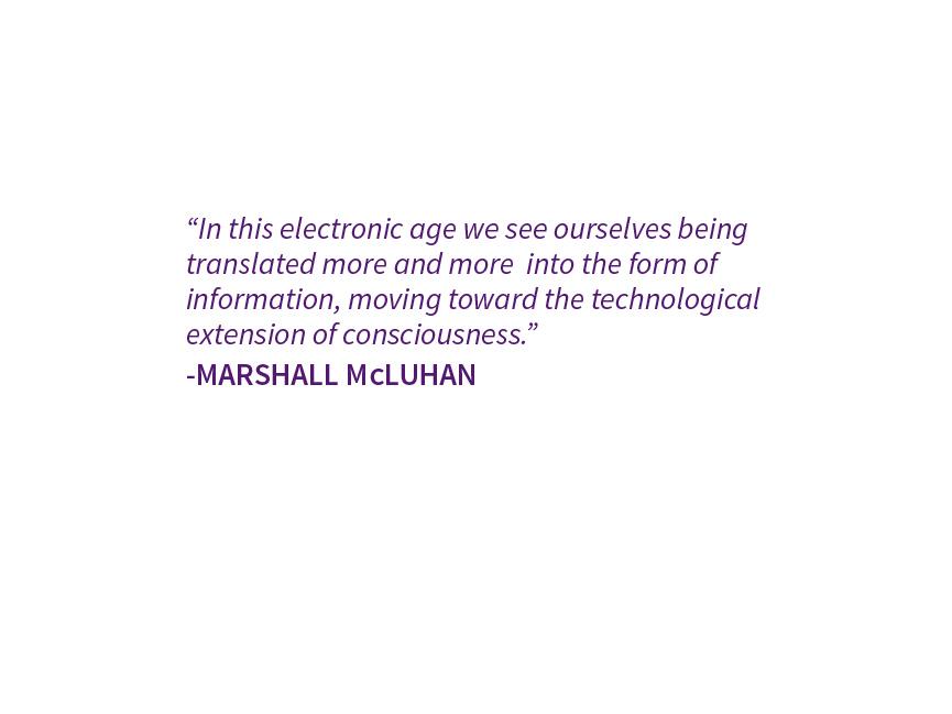 27 McLuhan Quote-07.jpg