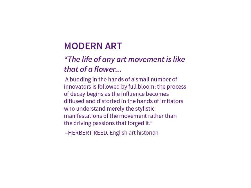 Modern Art-07.jpg