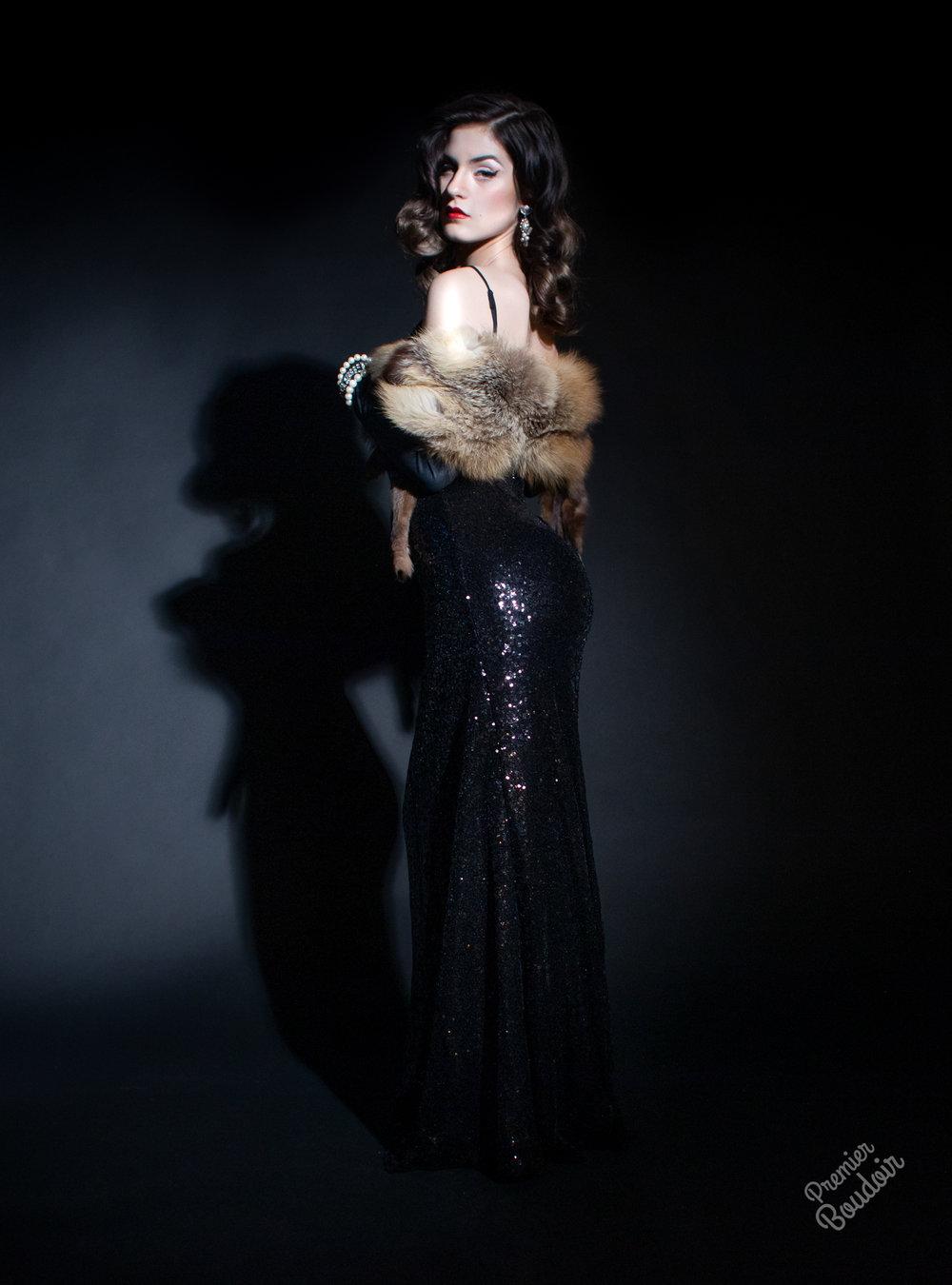 hollywood glamour boudoir photographer.jpg