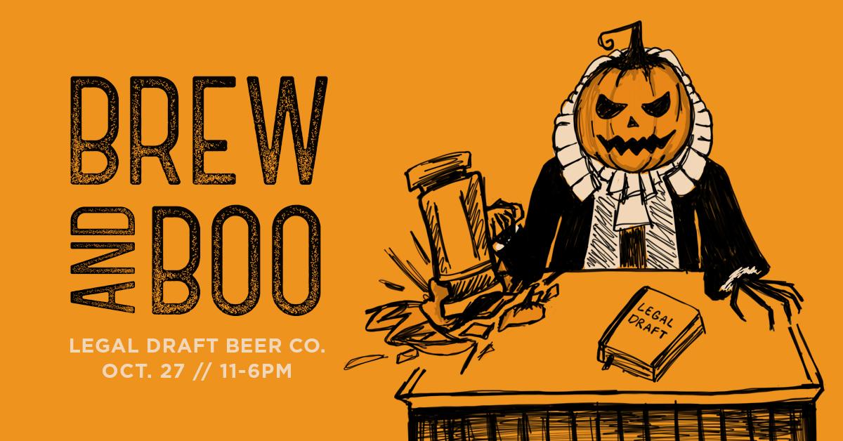 Halloween-event-cover.jpg