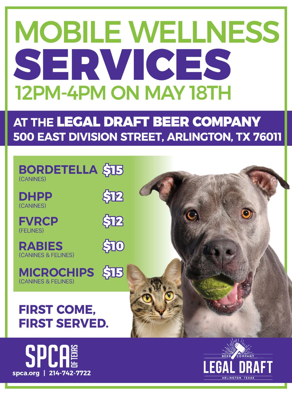SPCA-event_Page_1.jpg