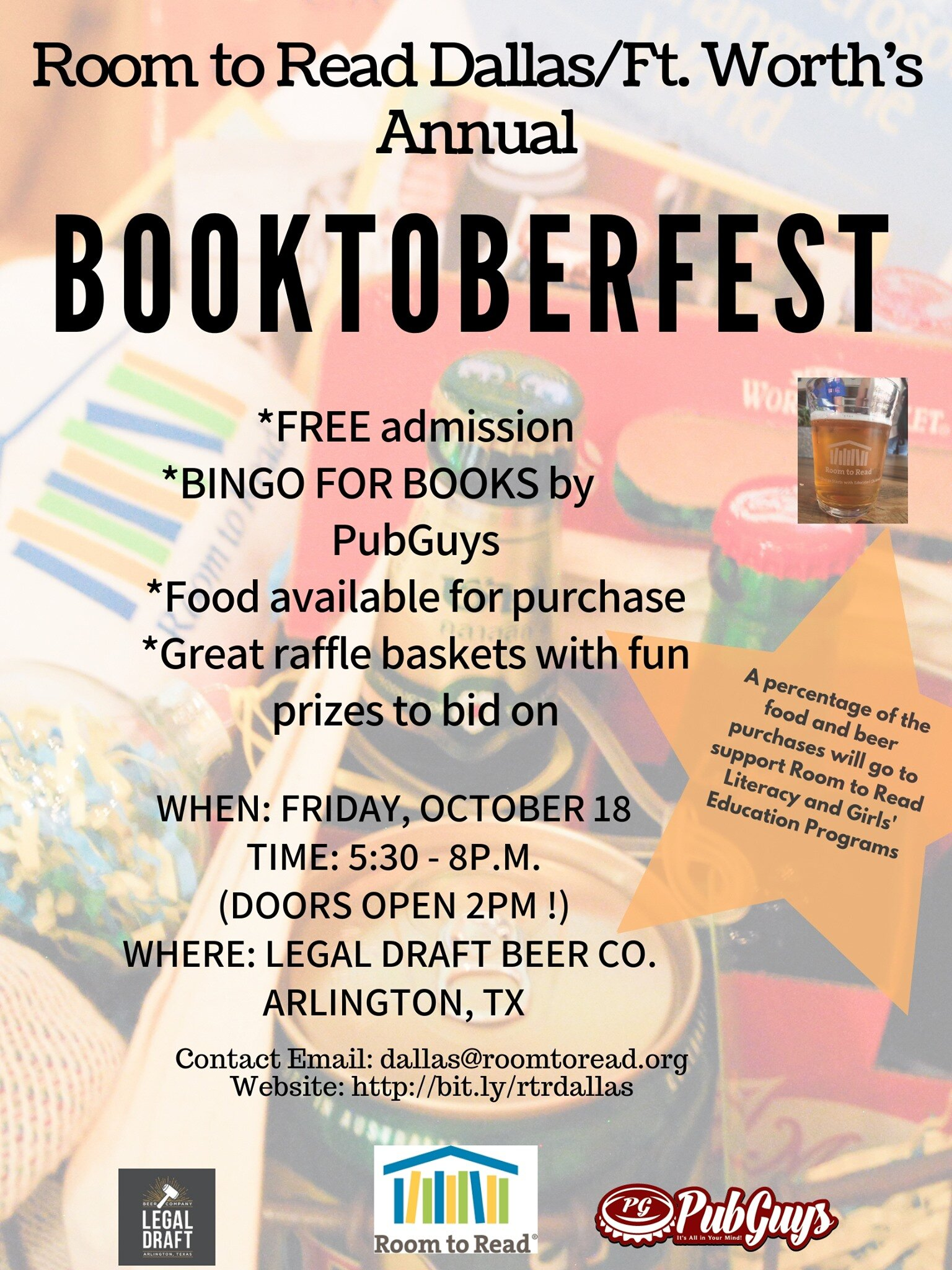 booktoberfest.jpg