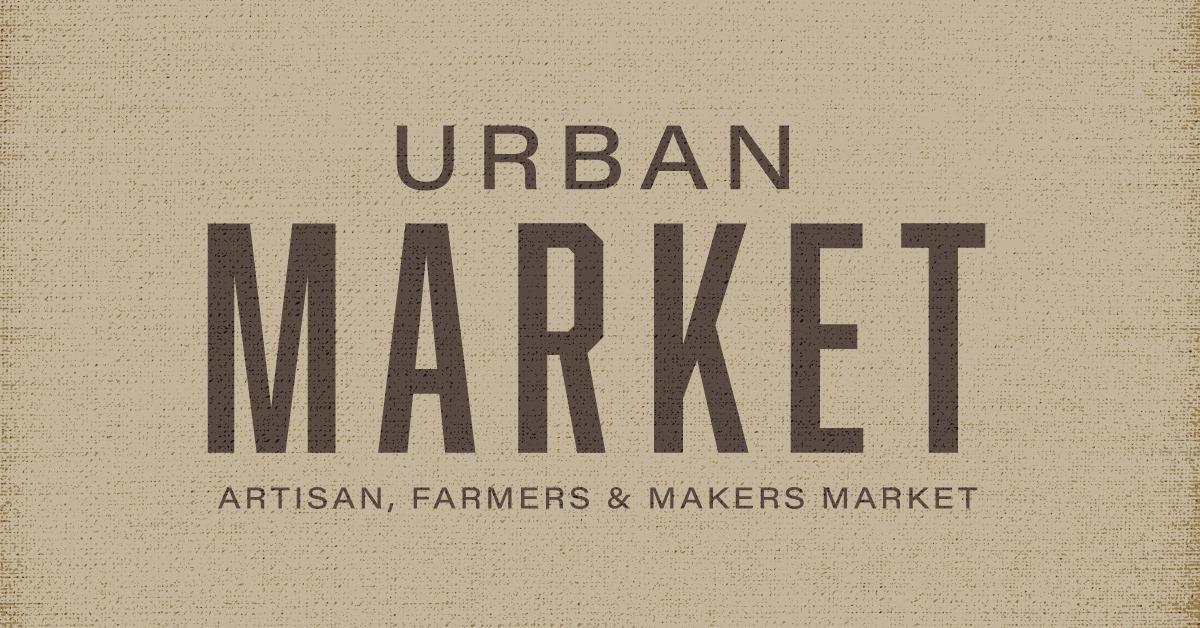urban market.jpg