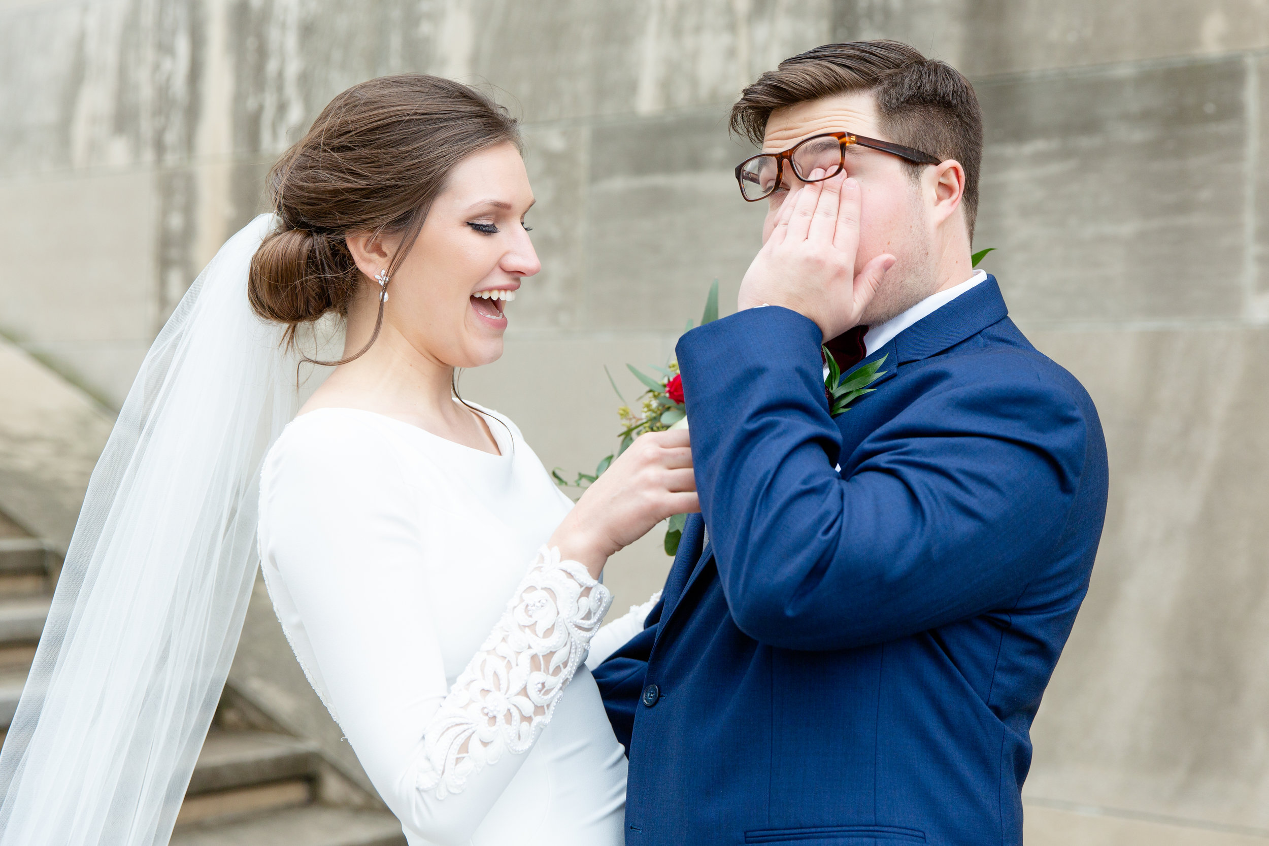 Lessard-Wedding-2.2.19-213.jpg