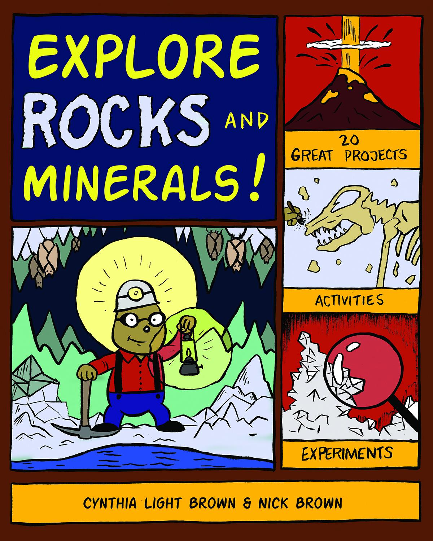 ExploreRocksMinerals_Color.jpg