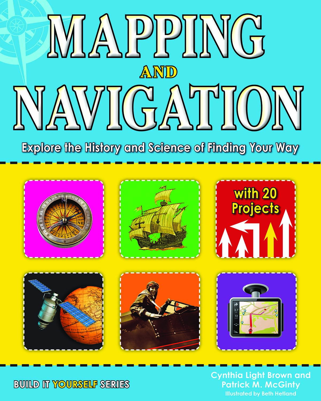 MappingNavigation_Color.jpg