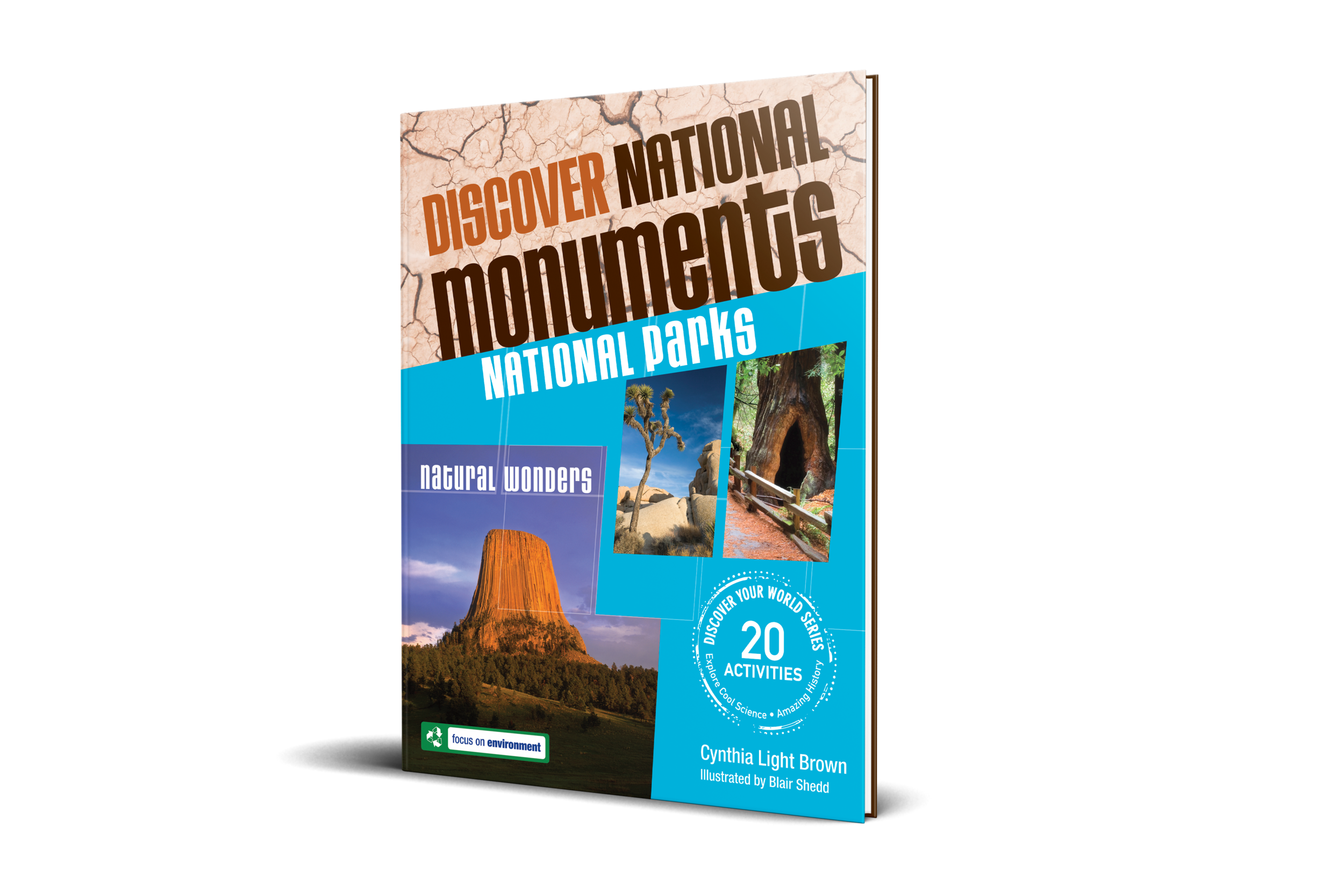 DiscoverNationalMonuments_3D.png