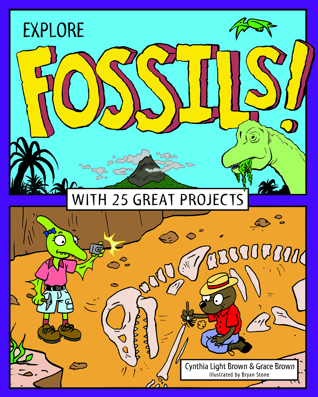 ExploreFossils_Color.jpg