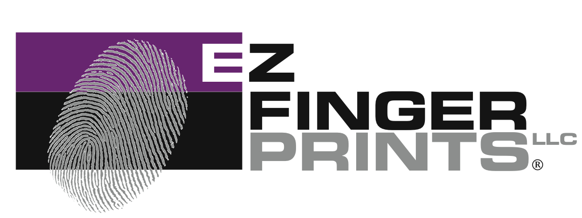 EZ FINGERPRINTS LOGO LARGE.jpg