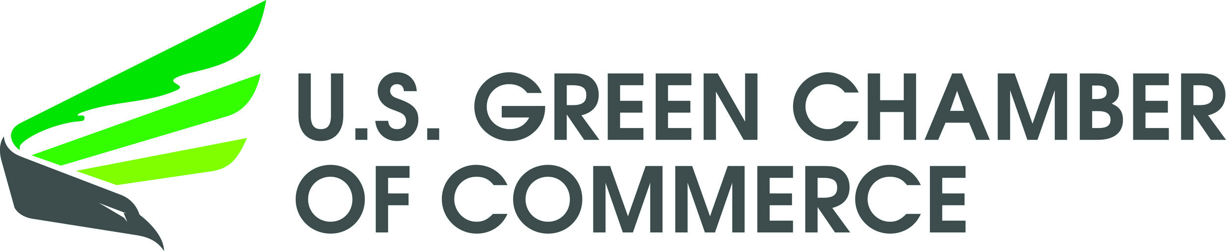 US Green Chamber of Commerce logo horizontal JPG-CMYK.jpg