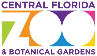Central Florida Zoo Color logo.jpg