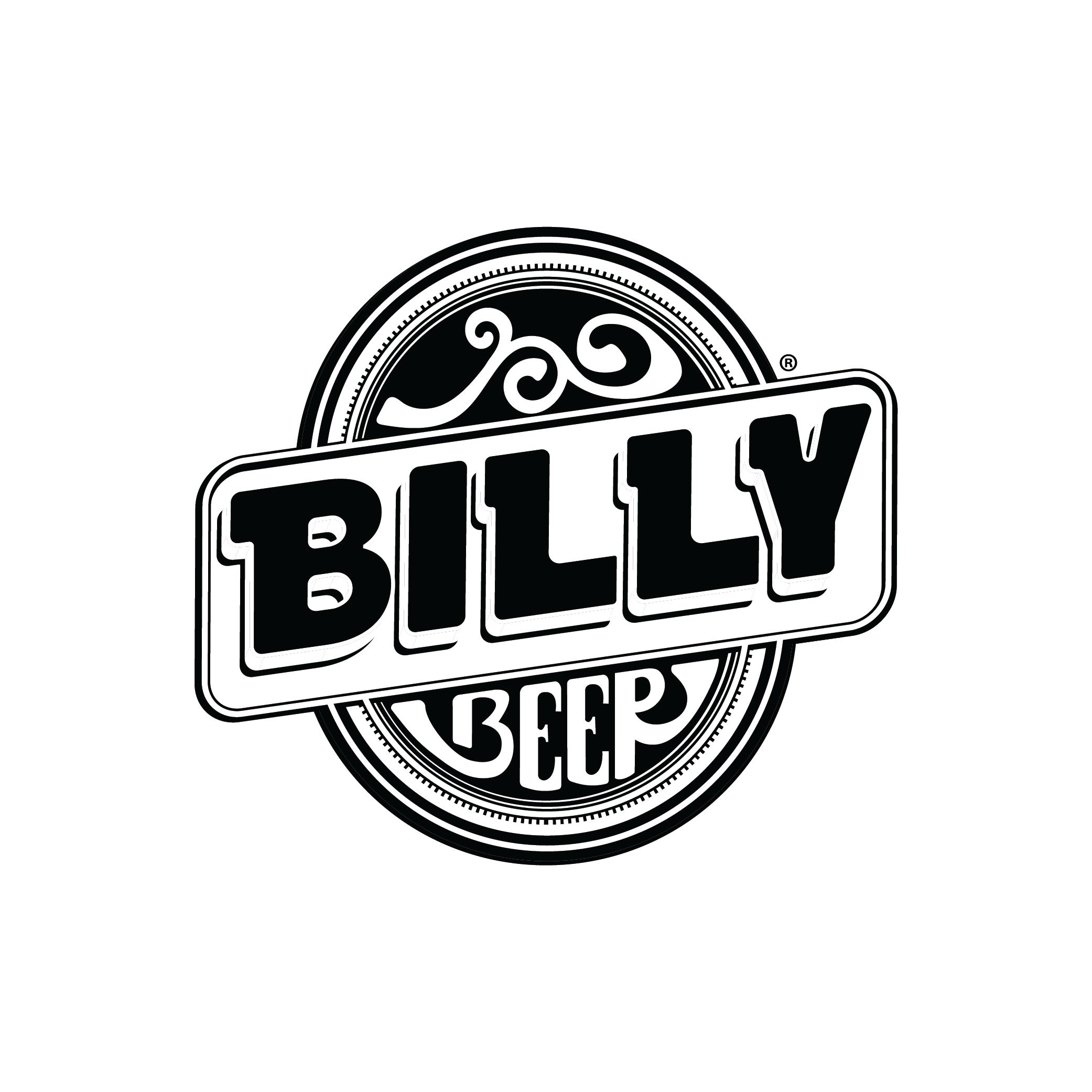 Billy-Beer-01.png