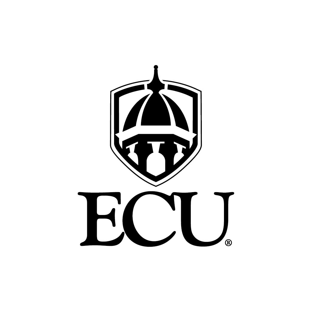 ECU-Logo.png