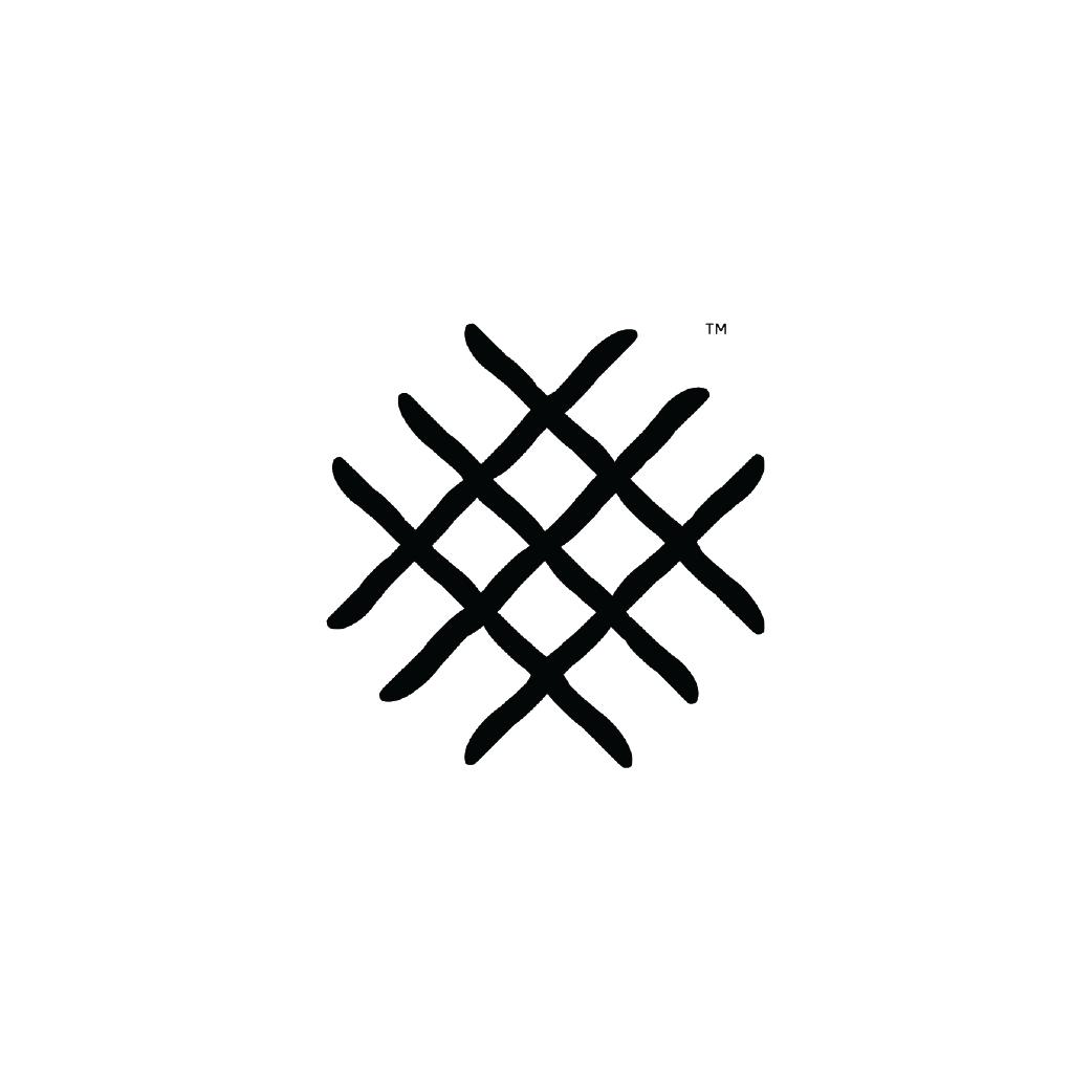 Smashed-Logo.png