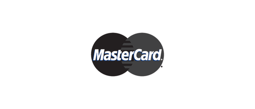 Master+Card.png