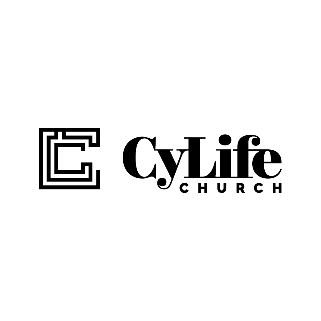 CyLife-Logo.png