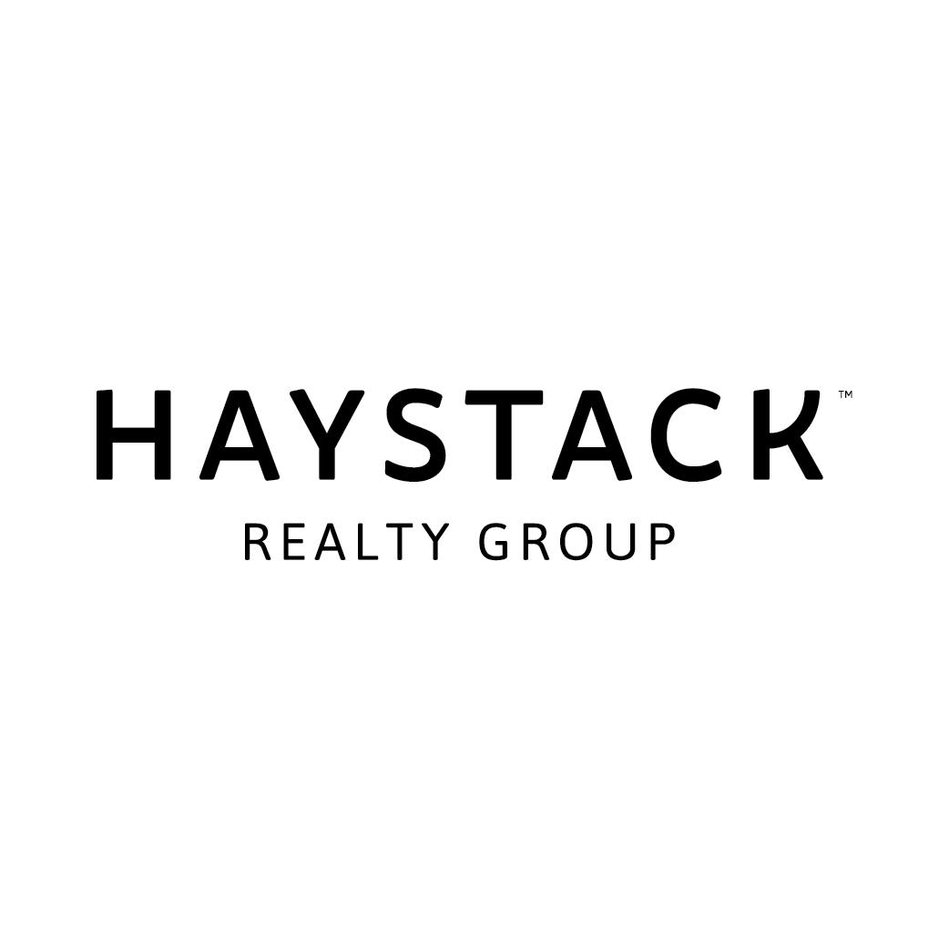 Haystack-Logo-Catch.png