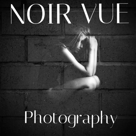 Noir Vue Photography