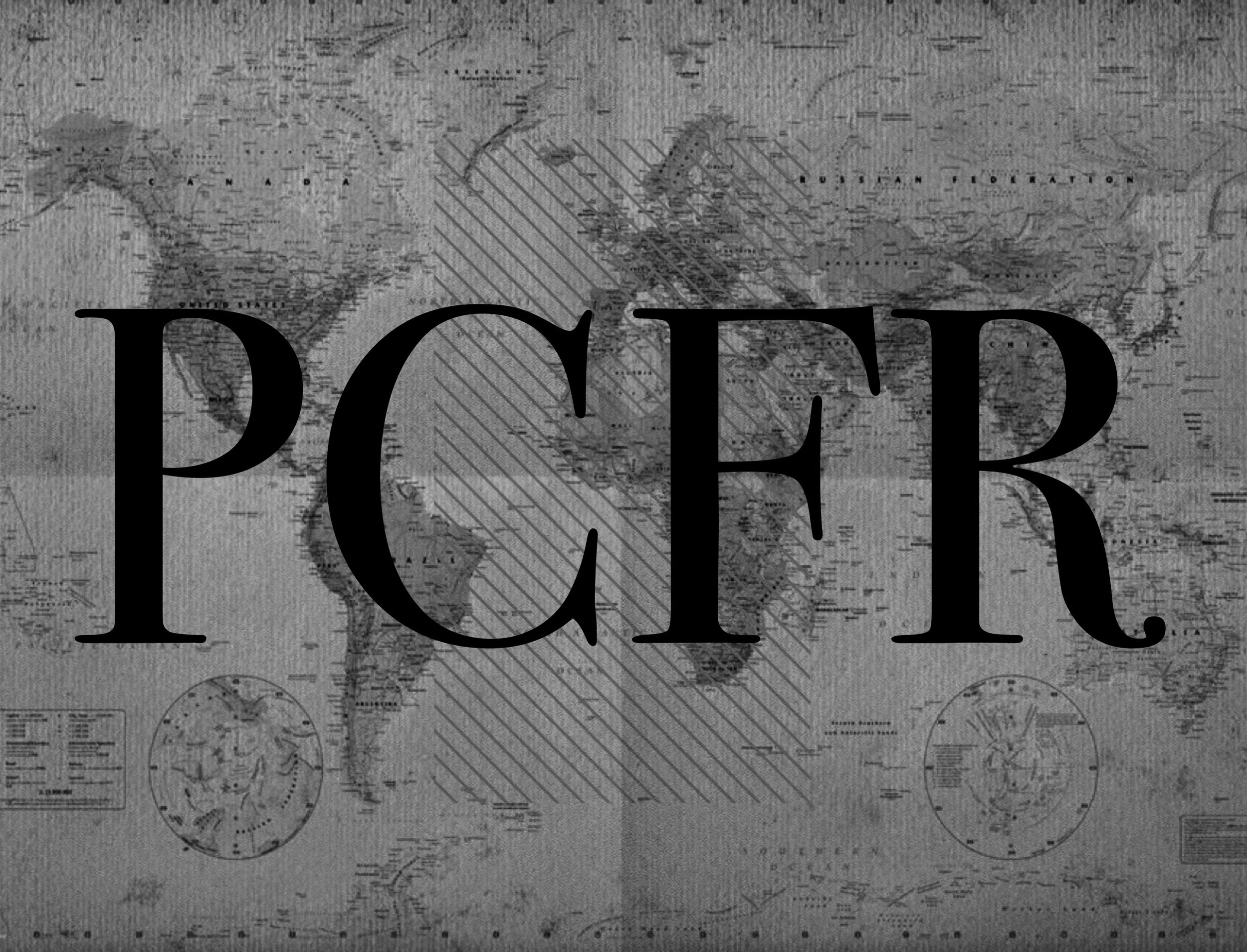 The Providence Committee on Foreign Relations