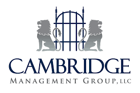 Cambridge Management Group