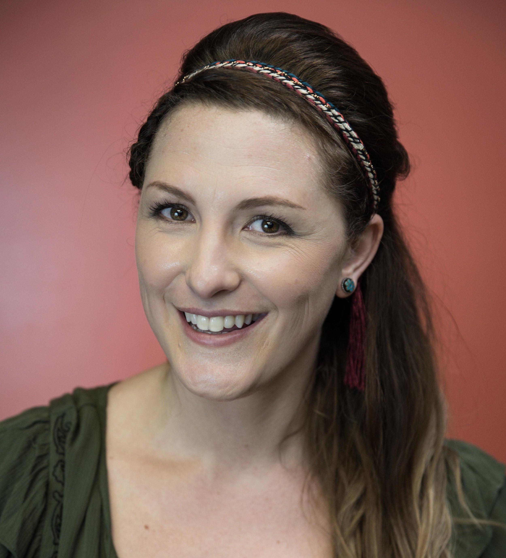 Katie Lain Bio Pic -copy.jpg