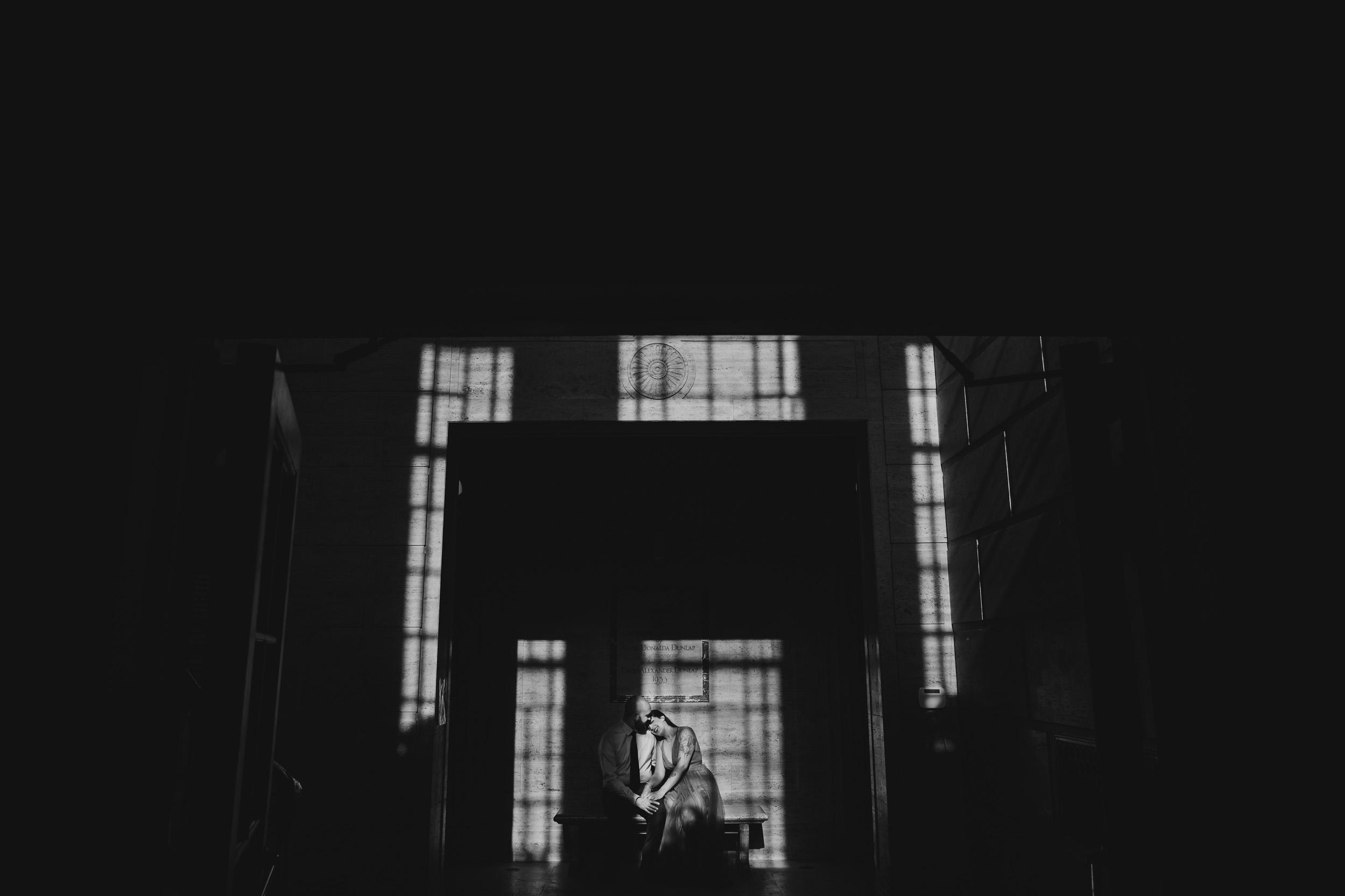 20190526_Kyleigh_&_Daniel_by_Ian_Xu_Studio-079.jpg