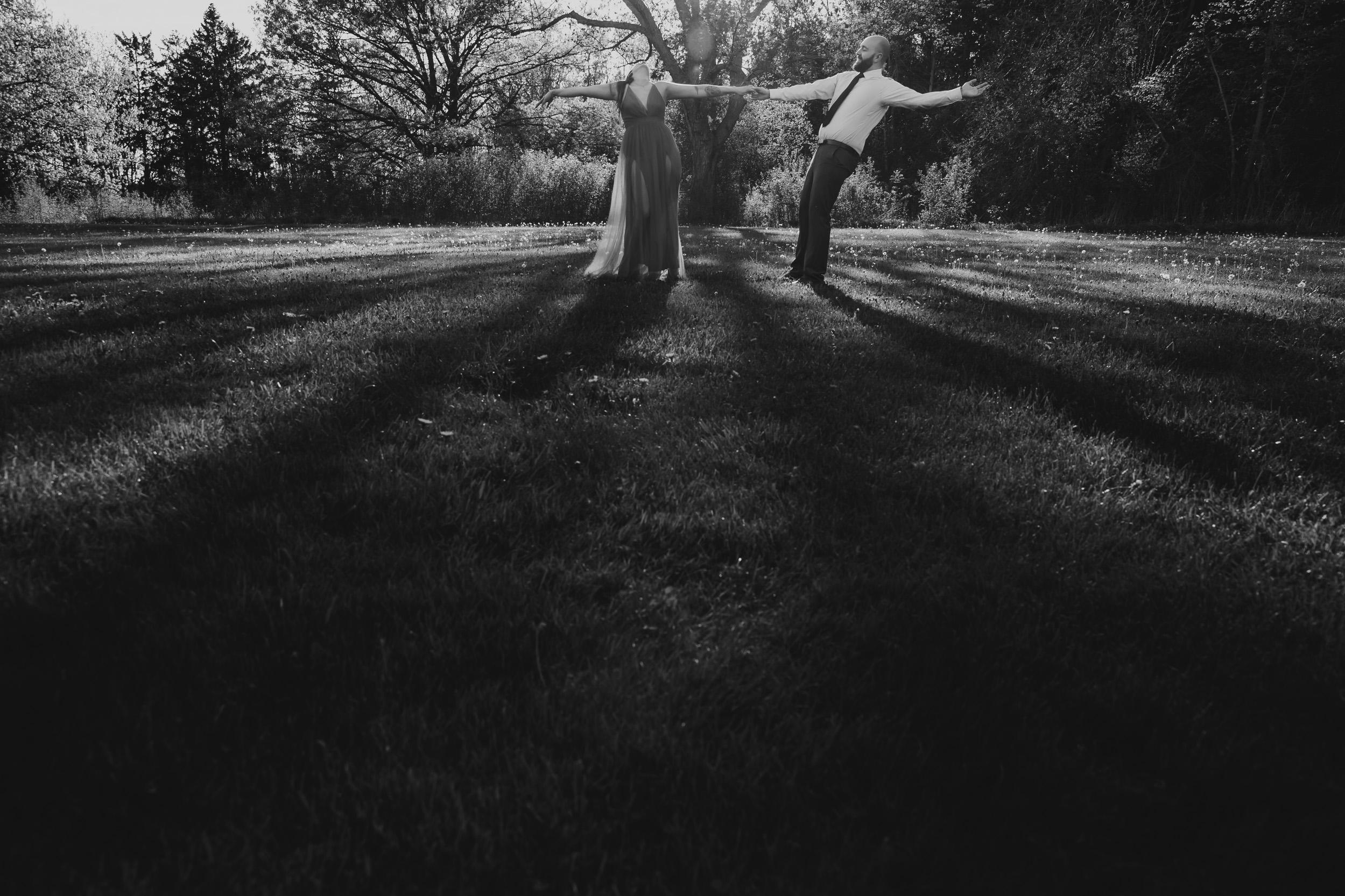 20190526_Kyleigh_&_Daniel_by_Ian_Xu_Studio-124.jpg