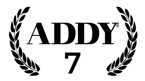 addy-awards.png