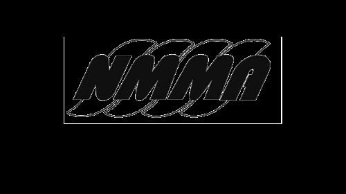 nmma-awards.png