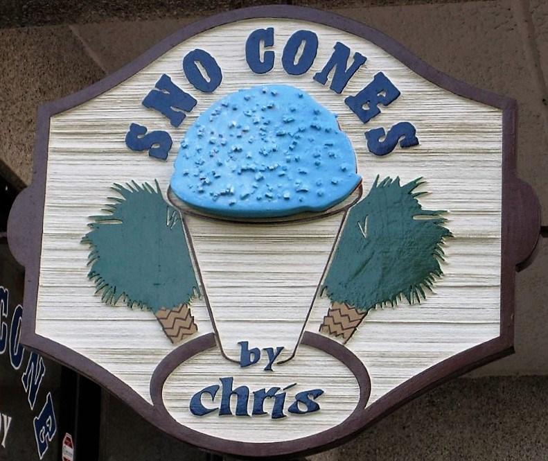 Sno-Cones-By-Chris.jpg