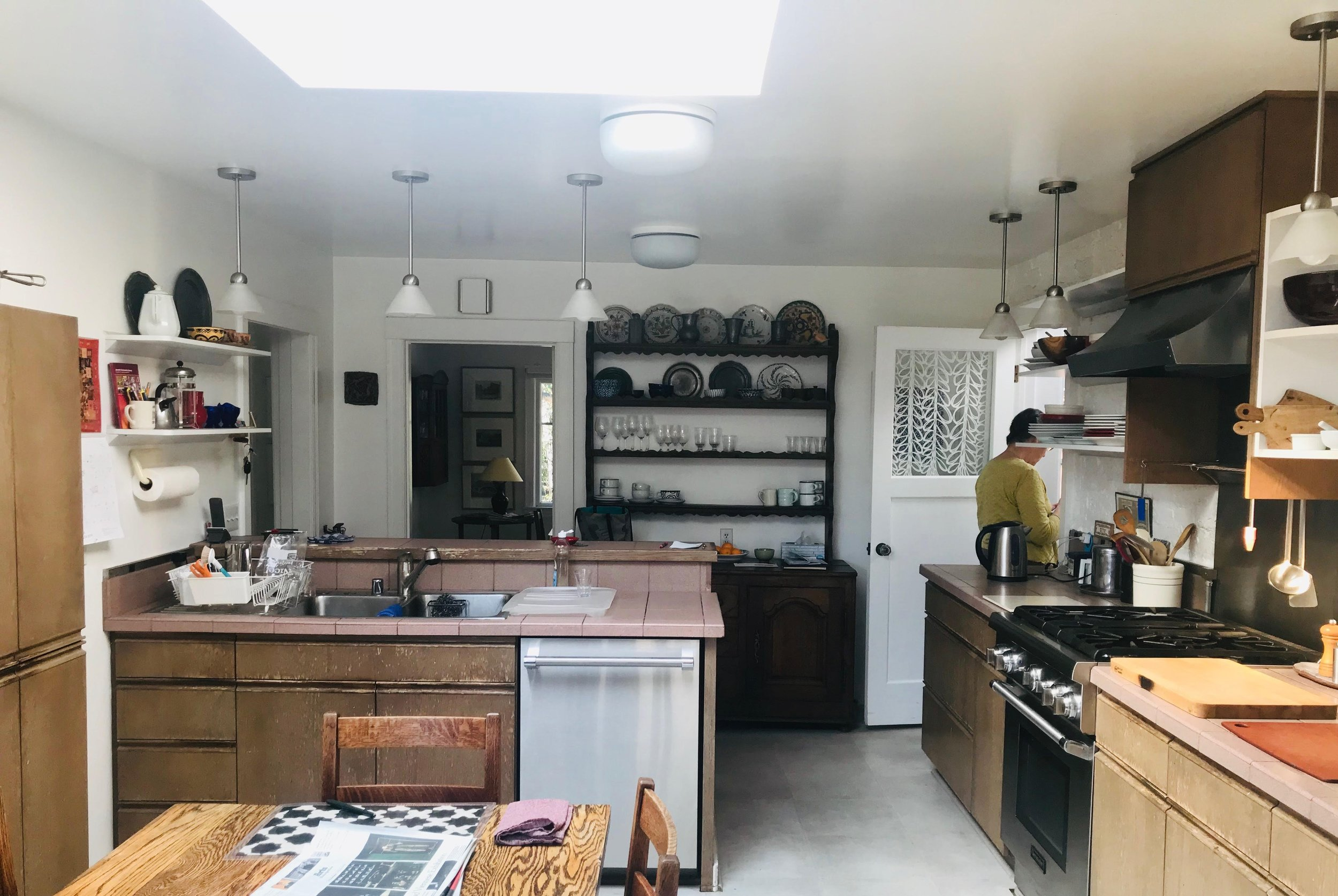 kitchen3.jpg