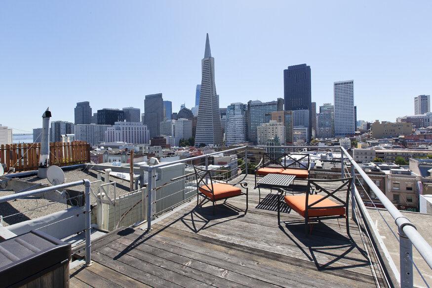 23Fresno Roof2.jpg