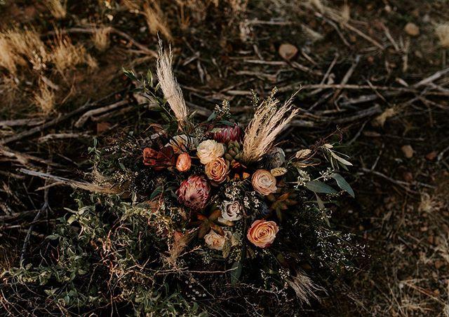 bouquet envy. ✨