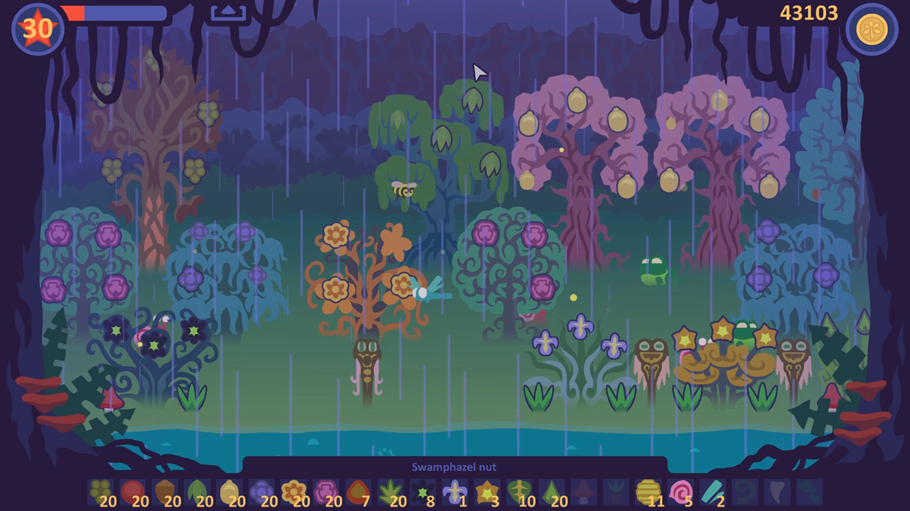 voodoogarden_screenshot_2.png