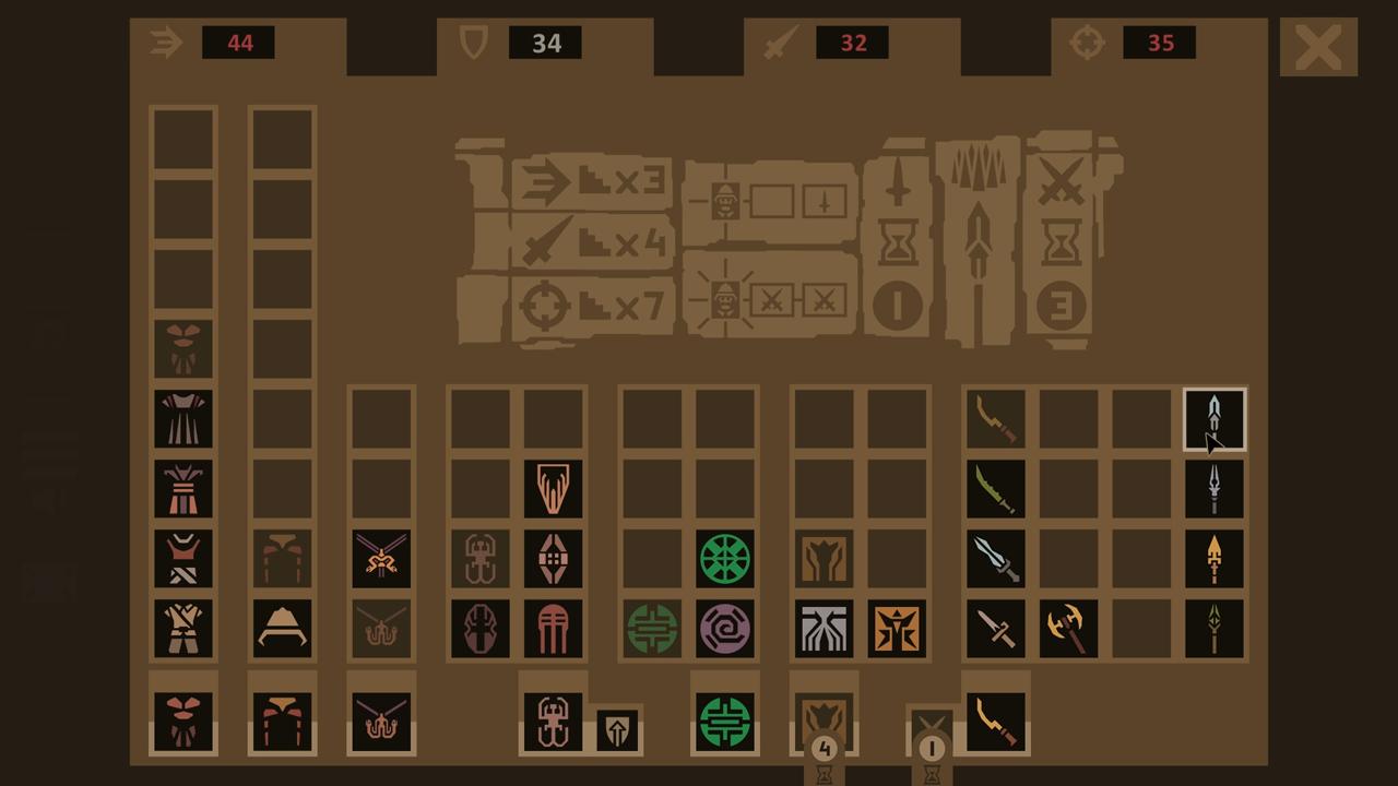 hieroglyphika_screenshot_4.png