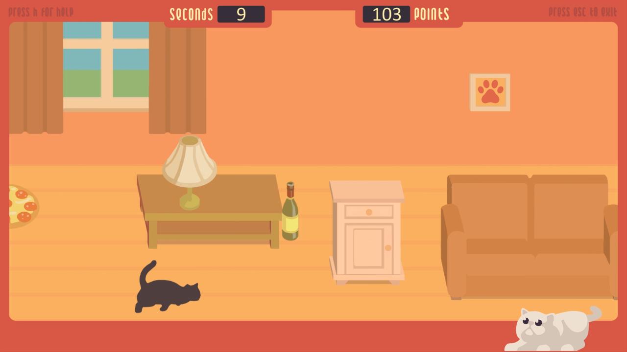 thecatgames_screenshot_1.png