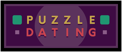 puzzledating_link.png