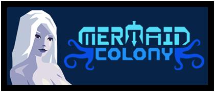 mermaidcolony_link.png