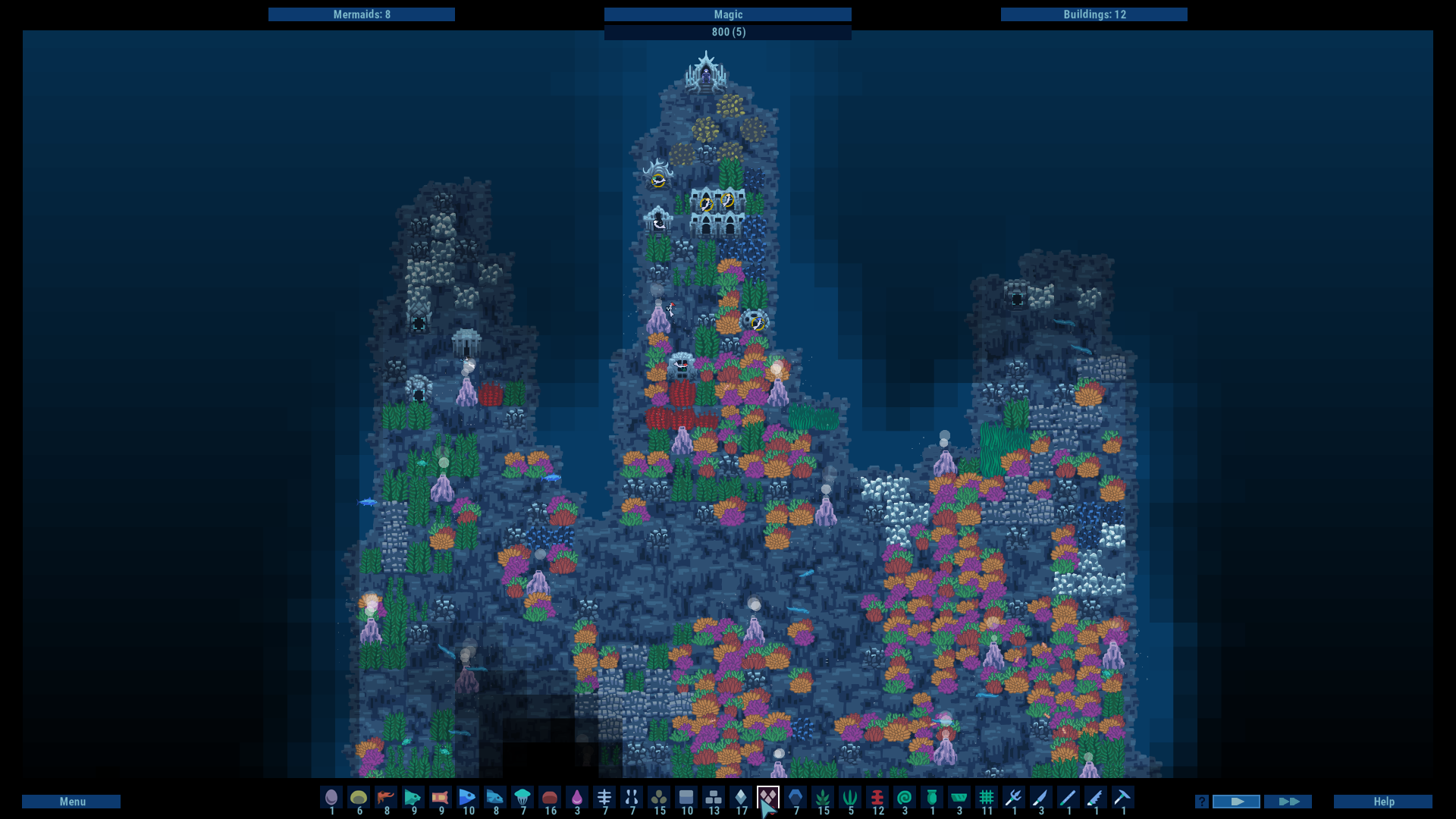 mermaidcolony_screenshot_1.png